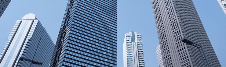 マンションオーナー管理組合が気をつけるべき経費削減ポイント