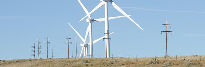電気代が大幅値下げ!?再生可能エネルギーの世界事情 その2