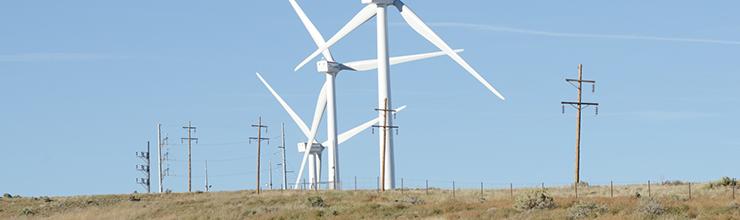 【電気料金削減】電気料金が大幅値下げに!?再生可能エネルギーの世界事情