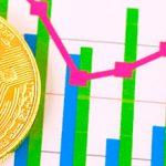 仮想通貨と電気